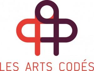 logo Les Arts Codés